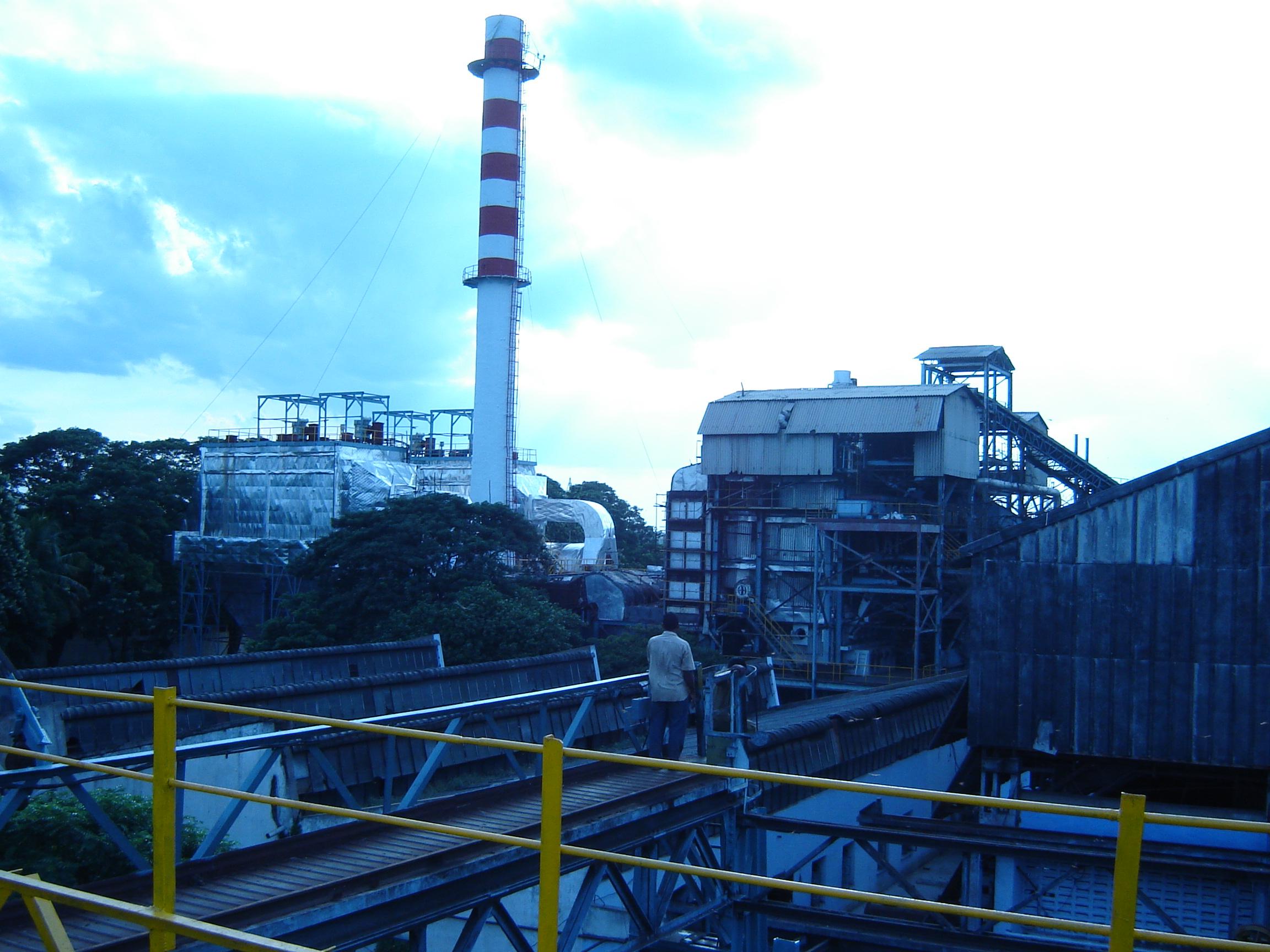 Welcome to Kothari Sugars And Chemicals Ltd   Kothari Sugars